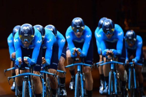 CRE Bruselas Tour Francia 2019
