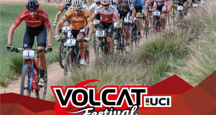 VolCAT 2020