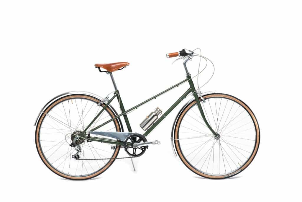 e-bike-Capri_4