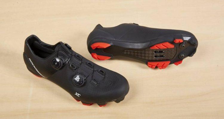 Zapatillas Rockrider