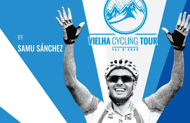 Vielha Cycling Tour