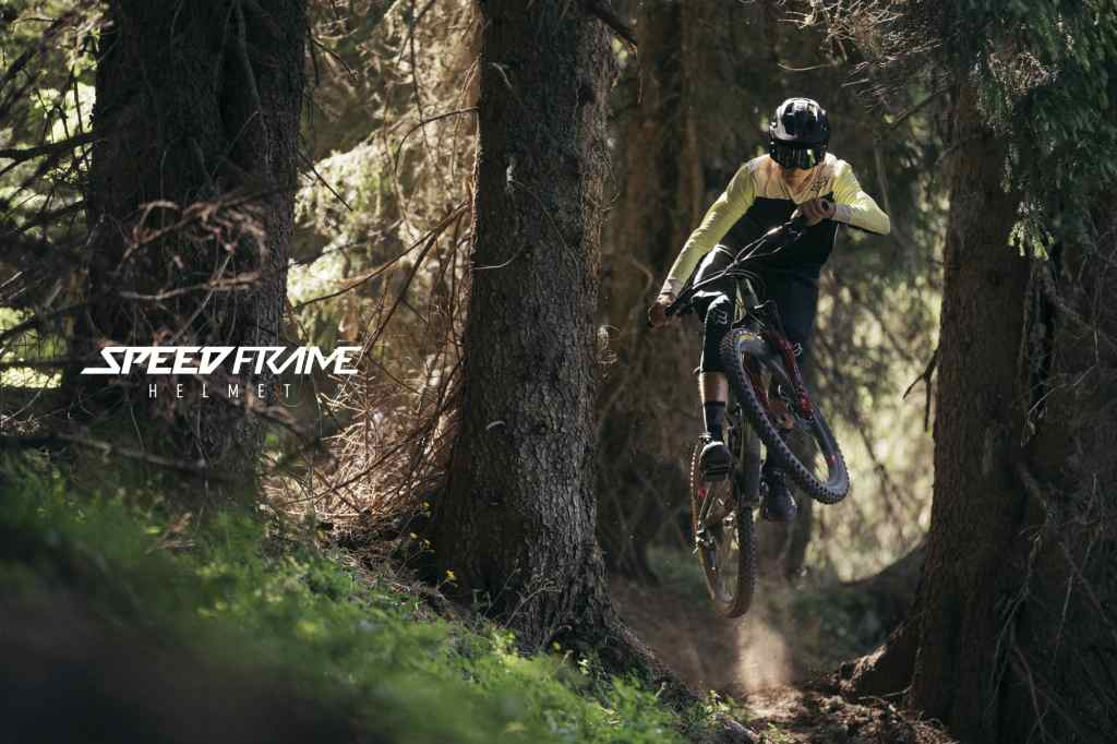 Fox-Speedframe_4