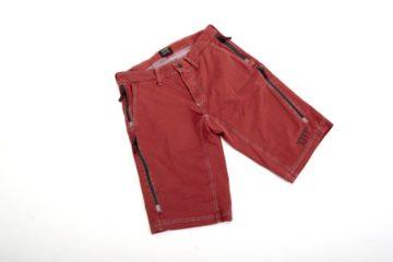 JeansTrack Heras