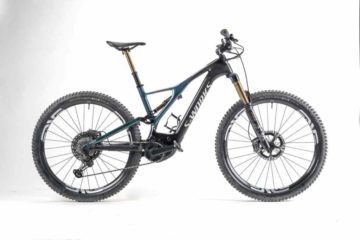 mejorar una e-bike