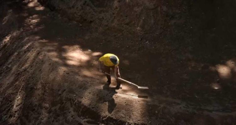constructores de senderos