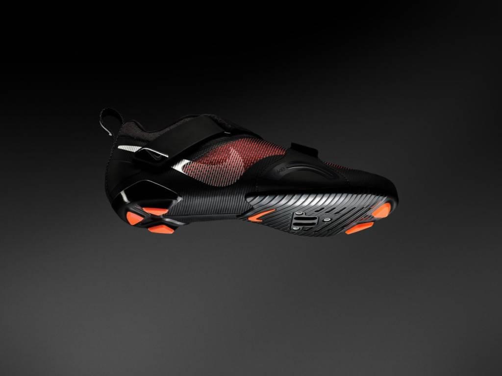 Nike SuperRep Cycle