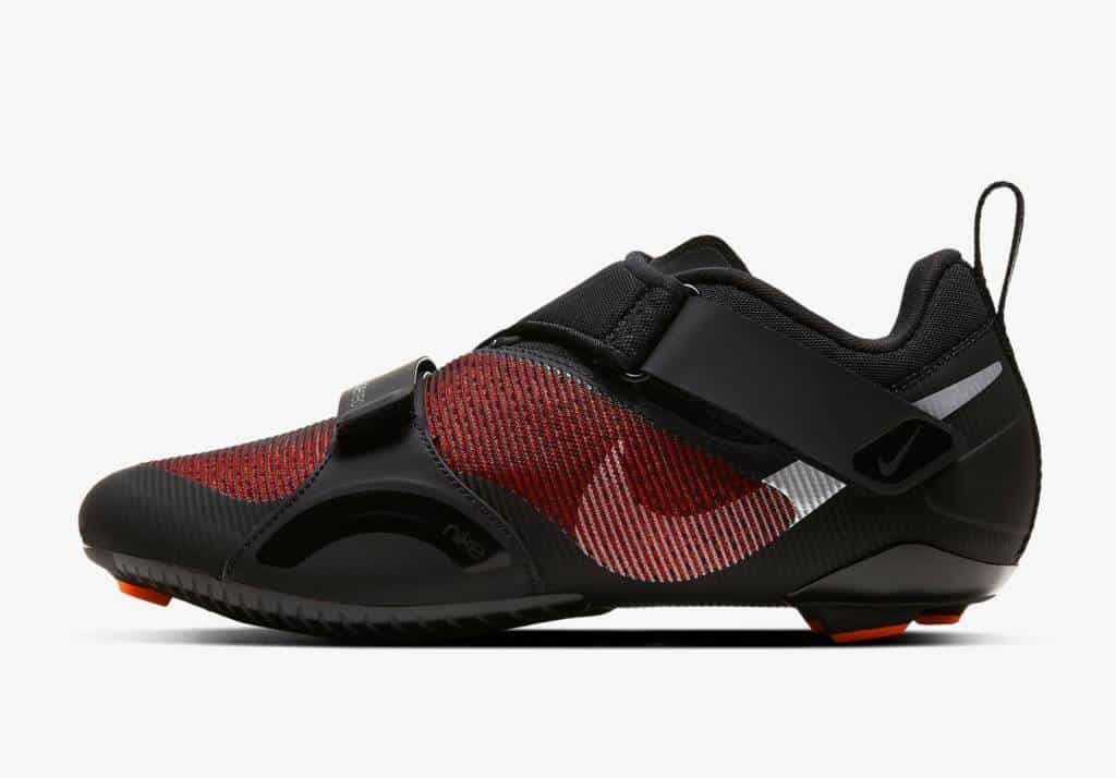 zapatillas Nike SuperRep Cycle