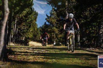 Cancelación Catalunya Bike Race 2020