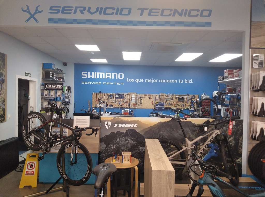 Shimano-Service-Centers-SSC_27