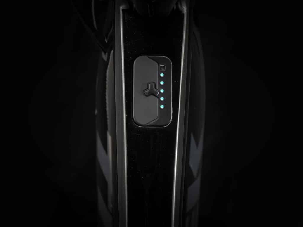 eBike-Trek-DomanePlus-ALR-2021_8