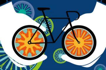 Taipei Cycle Show 2021
