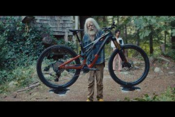 vídeo specialized Stumpjumper EVO 2021