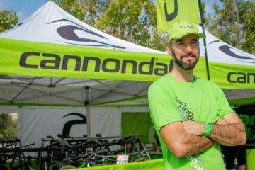e-bikes según Cannondale