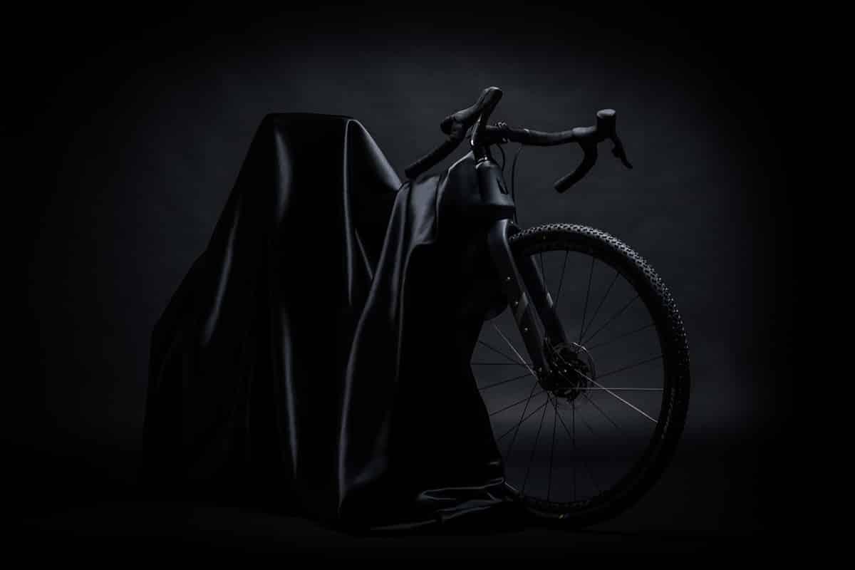 Crow Bicycle, nuevas eléctricas de gravel de alto rendimiento