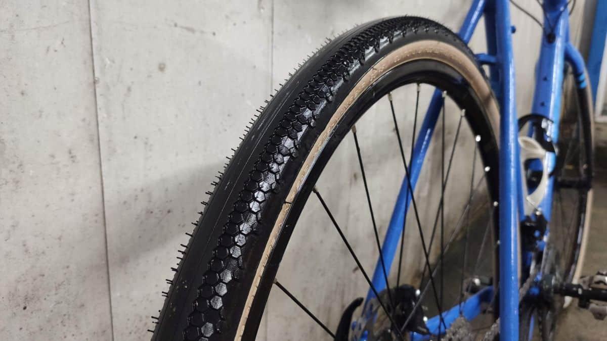 neumáticos Vittoria Terreno Zero