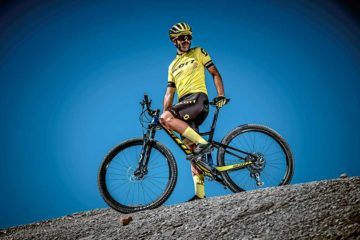 depilarse para ciclismo beneficios