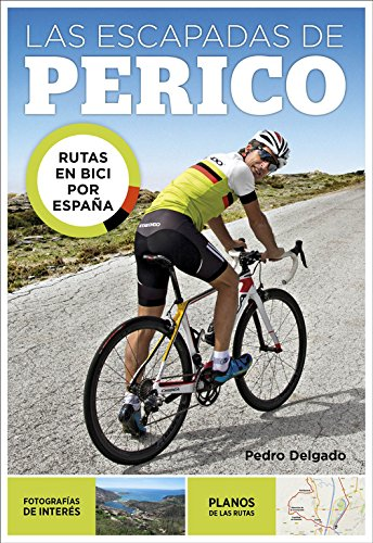 libros de ciclismo