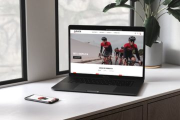 MMR Cycling Shop