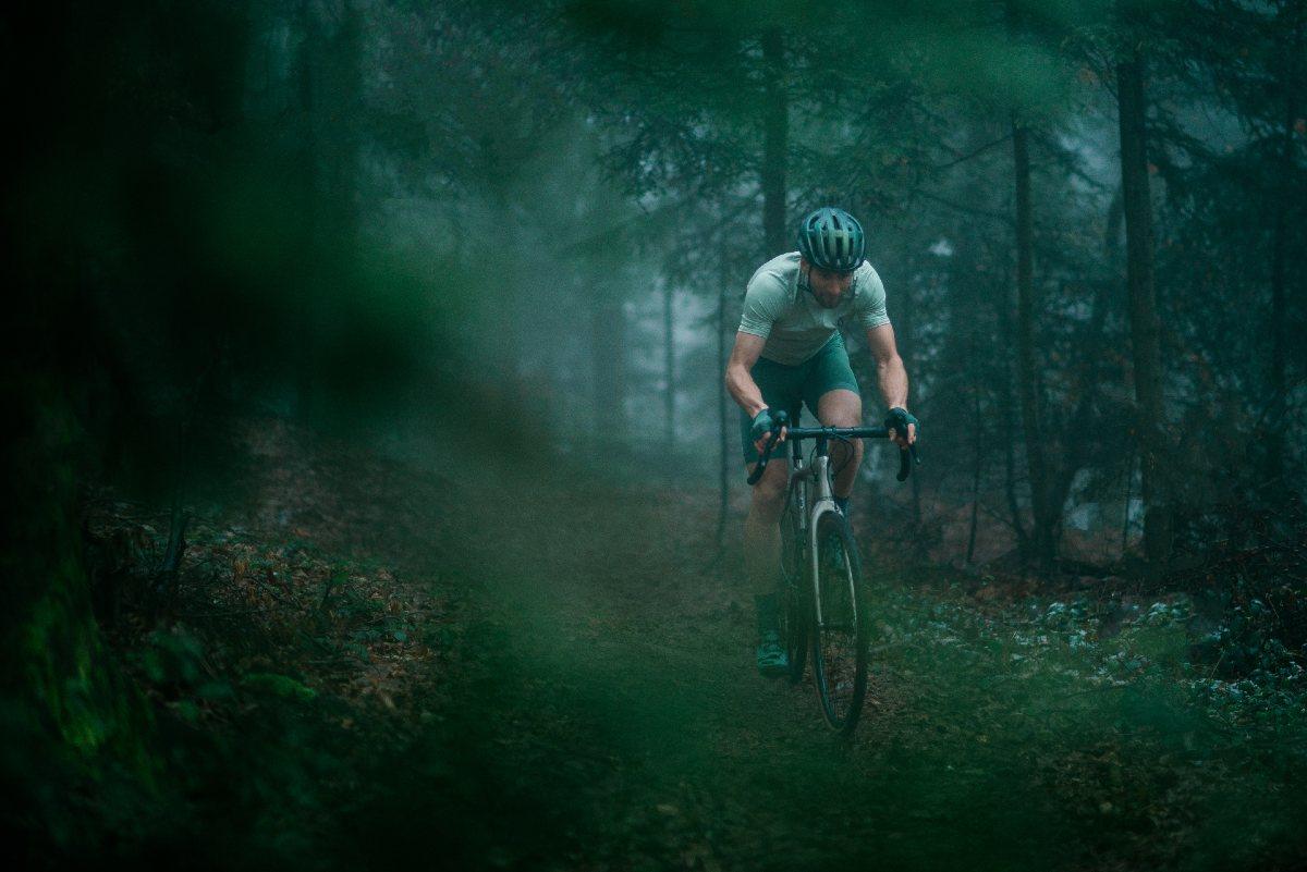 ropa ciclista scott 2021
