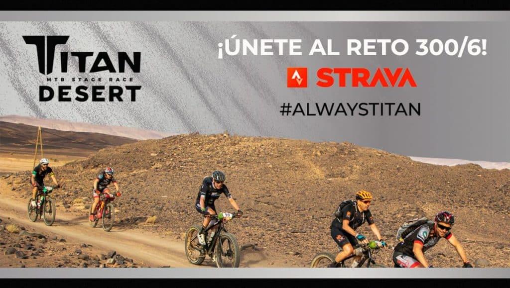 #AlwaysTitan