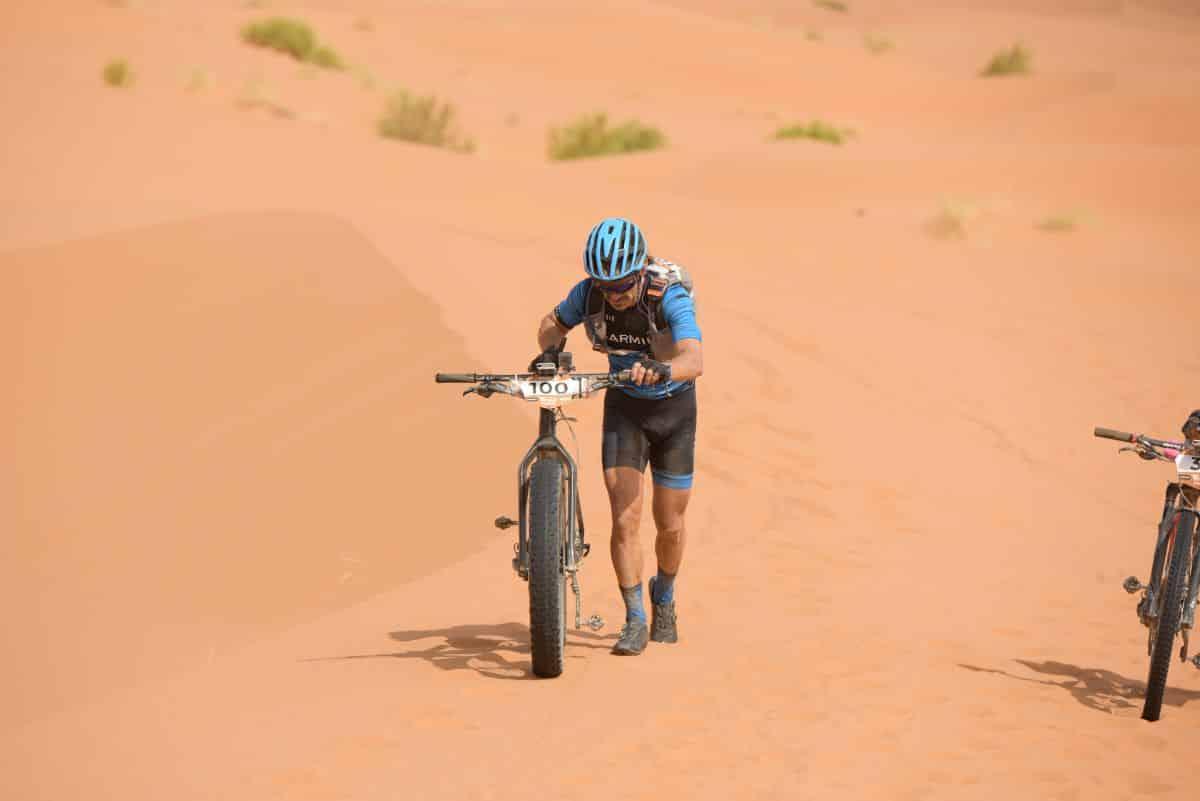suplementos ciclistas