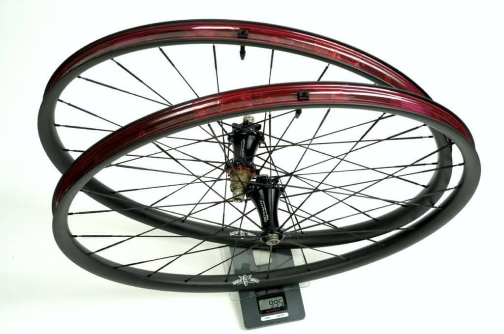 kasper ruedas